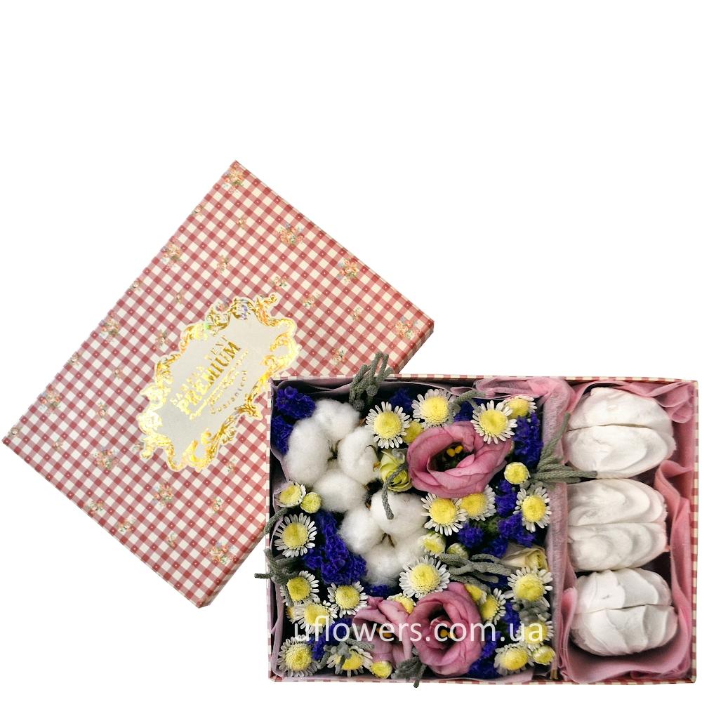 Заказать цветы в кишиневе — 5