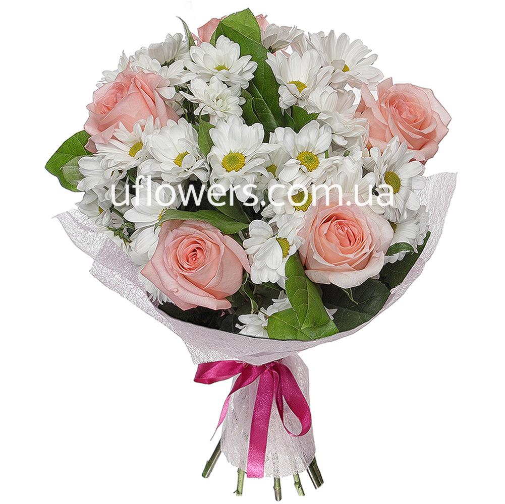 Международная доставка цветов из москвы в украину, заказ и доставка цветов на дом по санкт-петербургу