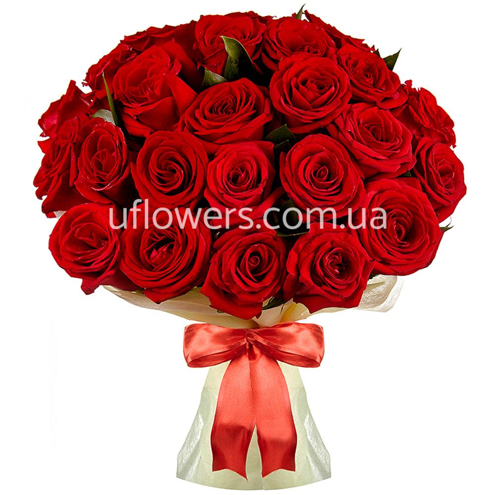 Купить цветы дешево nhtnmzrjdcrfz розы купить бухарестская