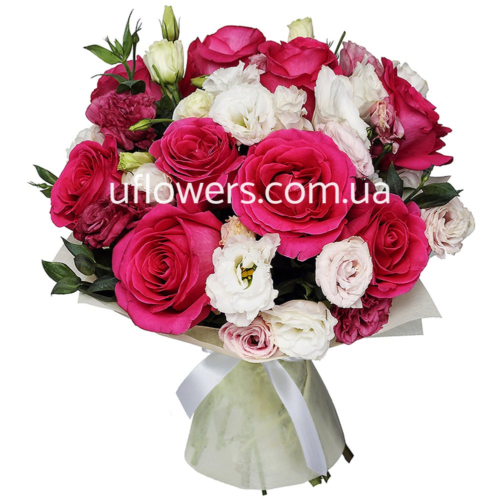 Заказ цветов в израиль из украины доставка цветов г сумы